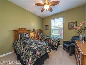 Naples Real Estate - MLS#216027797 Photo 15