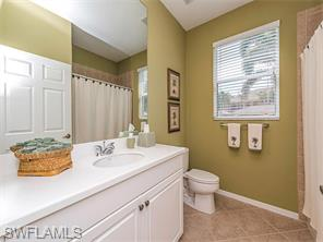 Naples Real Estate - MLS#216027797 Photo 16