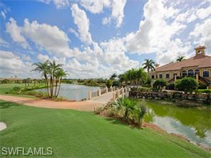 Naples Real Estate - MLS#216027797 Photo 18