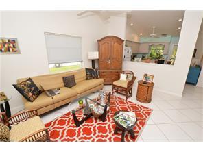Naples Real Estate - MLS#216080797 Photo 4