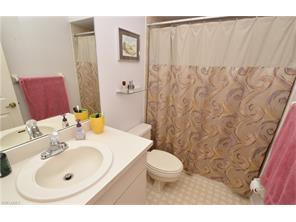 Naples Real Estate - MLS#216080797 Photo 21