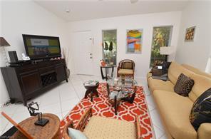 Naples Real Estate - MLS#216080797 Photo 3