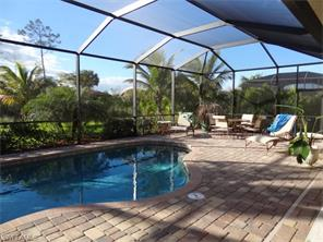 Naples Real Estate - MLS#217002897 Photo 2