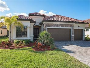Naples Real Estate - MLS#217002897 Photo 4