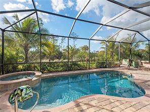 Naples Real Estate - MLS#217002897 Photo 7