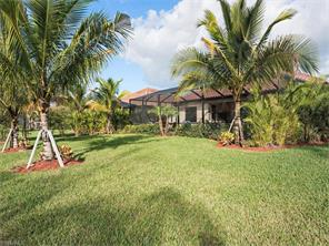 Naples Real Estate - MLS#217002897 Photo 31