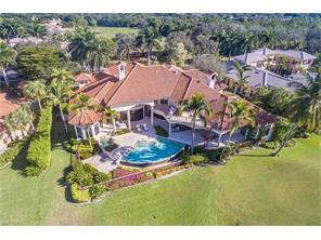 Naples Real Estate - MLS#217009397 Photo 4