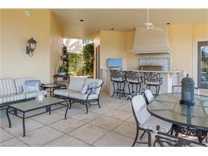Naples Real Estate - MLS#217009397 Photo 18