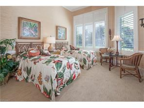 Naples Real Estate - MLS#217009397 Photo 26