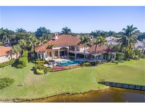Naples Real Estate - MLS#217009397 Photo 32