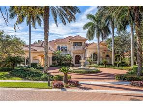 Naples Real Estate - MLS#217009397 Photo 1