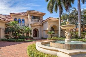 Naples Real Estate - MLS#217009397 Photo 1