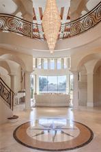 Naples Real Estate - MLS#217009397 Photo 4