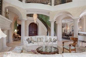 Naples Real Estate - MLS#217009397 Photo 5