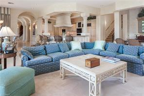 Naples Real Estate - MLS#217009397 Photo 10