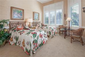 Naples Real Estate - MLS#217009397 Photo 20