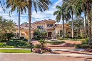 Naples Real Estate - MLS#217009397 Primary Photo