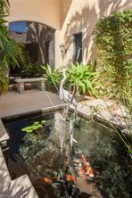 Naples Real Estate - MLS#217009397 Photo 22