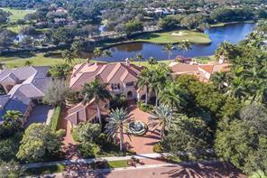 Naples Real Estate - MLS#217009397 Photo 23