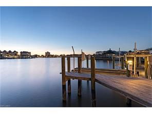 Naples Real Estate - MLS#217012597 Photo 13