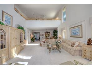 Naples Real Estate - MLS#217040697 Photo 6