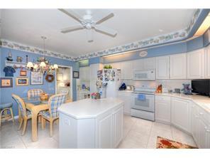 Naples Real Estate - MLS#217040697 Photo 3