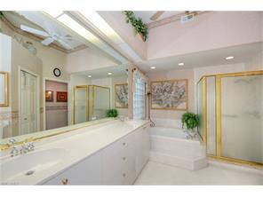 Naples Real Estate - MLS#217040697 Photo 10