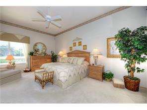 Naples Real Estate - MLS#217040697 Photo 9