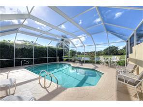 Naples Real Estate - MLS#217040697 Primary Photo