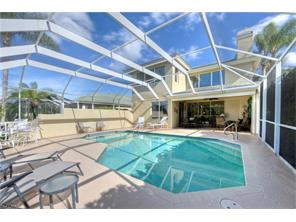 Naples Real Estate - MLS#217040697 Photo 26