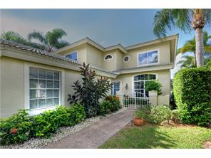 Naples Real Estate - MLS#217040697 Photo 1