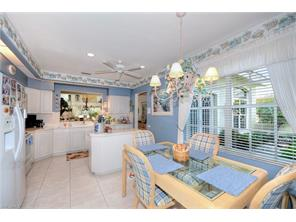 Naples Real Estate - MLS#217040697 Photo 2
