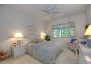 Naples Real Estate - MLS#217040697 Photo 11