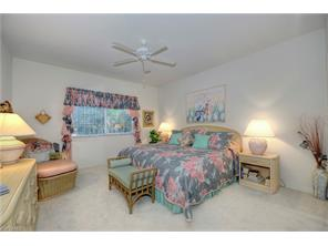 Naples Real Estate - MLS#217040697 Photo 12