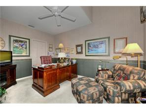 Naples Real Estate - MLS#217040697 Photo 8