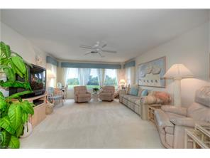 Naples Real Estate - MLS#217040697 Photo 17