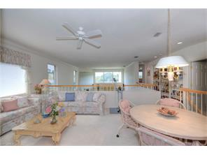 Naples Real Estate - MLS#217040697 Photo 16