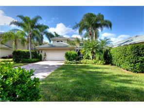 Naples Real Estate - MLS#217040697 Photo 19