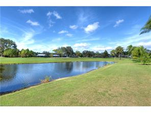 Naples Real Estate - MLS#217040697 Photo 20