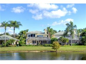 Naples Real Estate - MLS#217040697 Photo 21