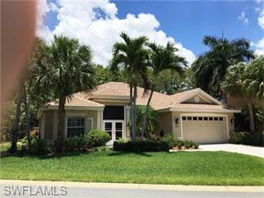 Naples Real Estate - MLS#216036598 Photo 1