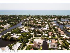 Naples Real Estate - MLS#216040998 Photo 32