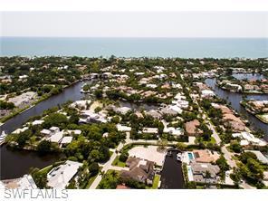 Naples Real Estate - MLS#216040998 Photo 27