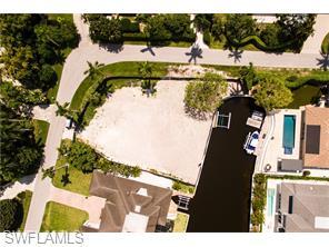 Naples Real Estate - MLS#216040998 Photo 29