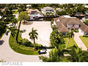 Naples Real Estate - MLS#216040998 Photo 37