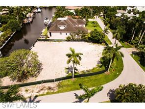 Naples Real Estate - MLS#216040998 Photo 38