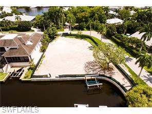 Naples Real Estate - MLS#216040998 Photo 41