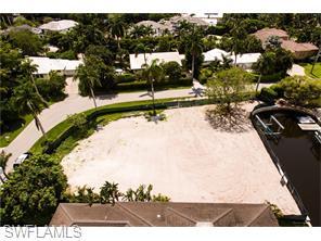 Naples Real Estate - MLS#216040998 Photo 37