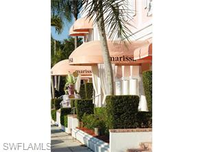 Naples Real Estate - MLS#216040998 Photo 44