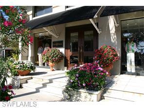 Naples Real Estate - MLS#216040998 Photo 48